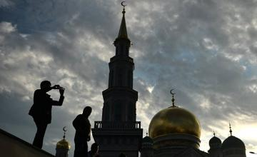 В мусульманской общине России предложили меры борьбы с экстремизмом