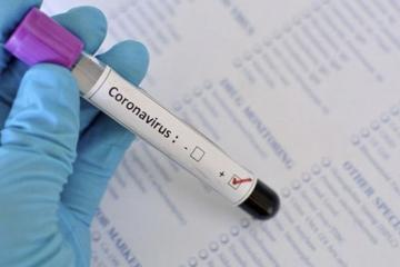 Coronavirus death toll in Iran reaches 8659