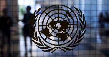More than 950 UN staff infected with coronavirus