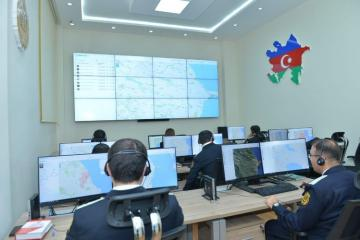 Number of people being under probation control in Azerbaijan disclosed