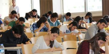 В 2020-2021 учебном году планируется увеличить число студентов-стипендиатов до 50%