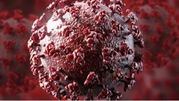 Pekin qəzeti koronavirus infeksiyasının əşya vasitəsilə yayıldığını bildirib