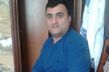 Azərbaycanlı iş adamı Moskvada vəfat edib