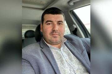 В Азербайджане предприниматель умер от коронавируса