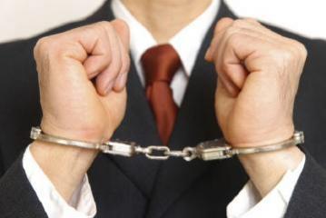 В Азербайджане арестованы двое должностных сотрудников ГФСЗ