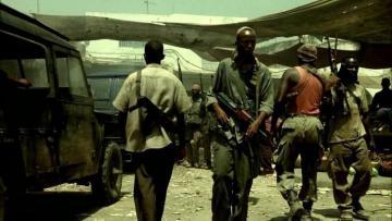 В Нигерии террористы атаковали деревню, убив 38 человек