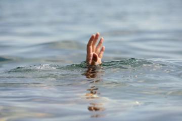 В Сабирабаде в реке утонул 31-летний мужчина