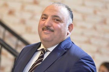 """Rəşad Mahmudov: """"Bəhram Bağırzadənin vəziyyətində son 24 saatda müsbət gedişat olduğunu deyə bilərəm"""""""