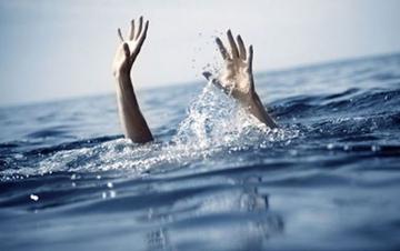 В Лянкяране в реке утонул 19-летний юноша
