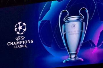 УЕФА определился с местом проведения финальных турниров Лиги чемпионов в 2021 и 2022 гг
