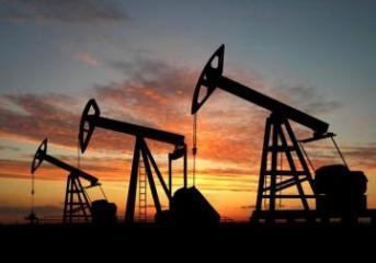 BP провела повторную оценку нефтяных запасов Азербайджана