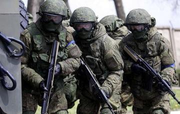 В прошлом году в России было предотвращено 43 теракта