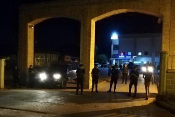 Türkiyədə avtomobildə partlayış olub, 4 nəfər ölüb