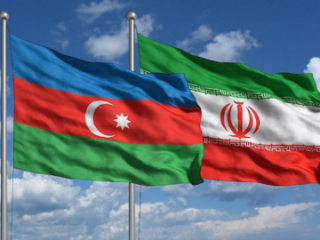 130 more Iranian citizens sent to their countries from Azerbaijan, today