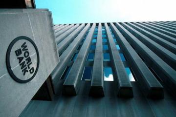 Всемирный банк назначил нового менеджера по Азербайджану