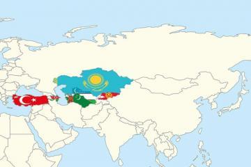 Azərbaycan-Türkmənistan əlaqələrinin Türk Şurasının inteqrasiya prosesində rolu - [color=red]TƏHLİL[/color]