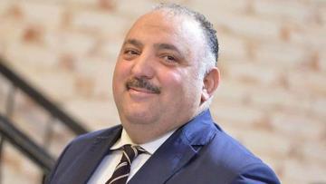 Супруга Бахрама Багирзаде: Его состояние не улучшилось