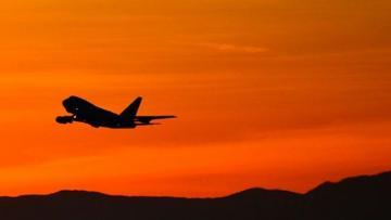 США отказали китайским авиакомпаниям в полетах