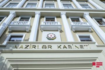 В 8 городах и районах Азербайджана в период особого карантина будут функционировать некоторые сферы – [color=red]СПИСОК[/color]