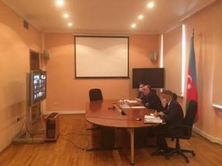 Глава МИД Азербайджана: Мы поддерживаем мирное решение вопроса Джамму и Кашмира