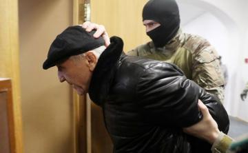 Экс-министр образования Дагестана получил 4,5 года колонии за взятку