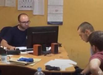 В России арестовали обвиняемого в жестоком убийстве 17-летнего студента из Азербайджана