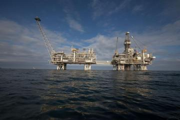 More than 537 mln. tons of oil produced in ACG and Shahdeniz