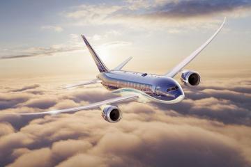 AZAL и Turkish Airlines осуществят по два рейса в неделю в обоих направлениях