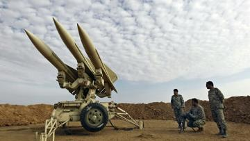 Иран и Турция расследуют вооруженное столкновение на границе