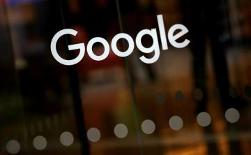 Google launches new privacy features to let users auto-delete their data
