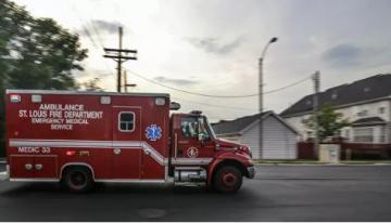 ABŞ-da 3 nəfər antibakterial əl geli içərək ölüb