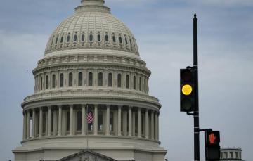 США могут выделить $3,8 млрд на сдерживание России в Европе
