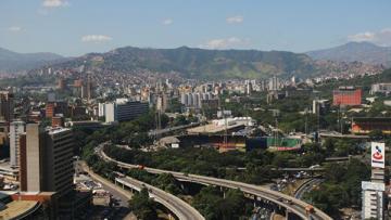 Венесуэла обвинила посольство Испании в подготовке морского вторжения