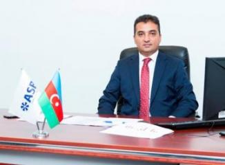 Chairperson of Bank died from coronavirus in Azerbaijan