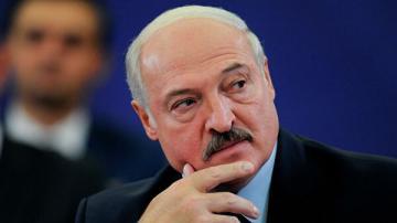Лукашенко: США и Китай ведут серьезную борьбу за передел мира
