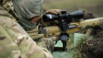 MoD: Armenia violated ceasefire 27 times throughout the day