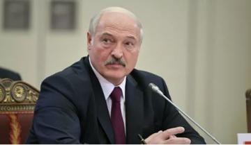"""Prezident Lukaşenko: """"Belarusu itirmək Rusiyanın daxili siyasətinə ən güclü zərbədir"""""""