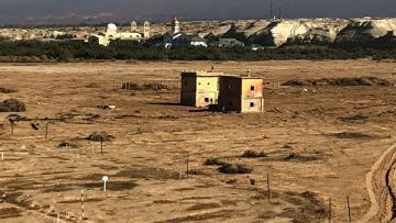 В Израиле допустили перенос аннексии Западного берега из-за COVID-19