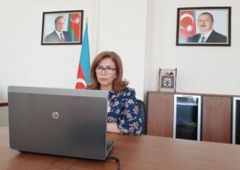 Председатель комитета: Пандемия повлияла на рост случаев бытового насилия