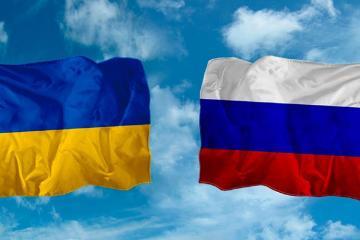 Ukrayna vətəndaşları üçün Rusiyaya gediş qaydalarını sərtləşdirib