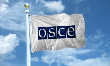 OSCE MG Co-chairs visit Turkey