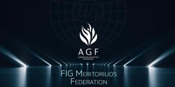 Azerbaijan Gymnastics Federation comes first again worldwide