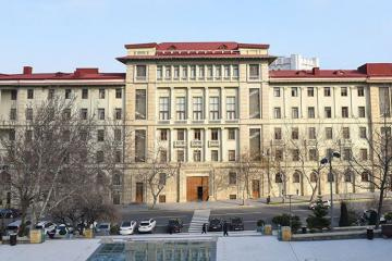 Azerbaijan's Cabinet of Ministers calls on citizens not to make artificial agiotage