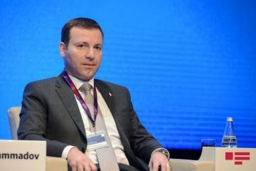 Генсек Федерации футбола Азербайджана: Мы готовы принять игры сборной Италии