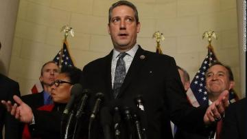 Member of US Congress Tim Ryan released statement on Khojaly Genocide