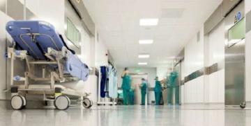 В Гобустане 5 членов одной семьи отравились мышьяком