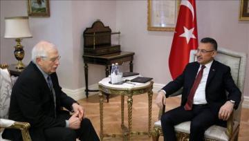 "President Ilham Aliyev inaugurates ""ASAN Hayat"" complex in Tovuz district"
