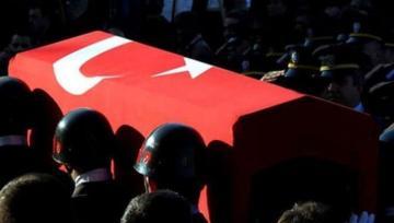 2 Turkish soldiers martyred in Idlib