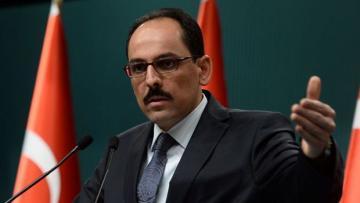 Турция продолжит переговоры с ЕС по проблеме беженцев
