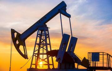 Министры ОПЕК одобрили дополнительное сокращение добычи нефти